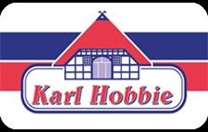 karl-hobbie-logo-weiss